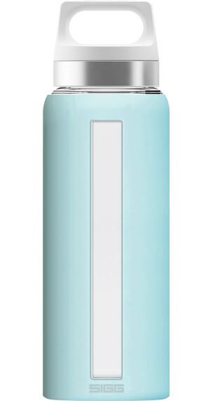 Sigg Dream Glas Flaska 0,65l Glacier